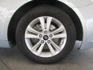 2013 Hyundai Sonata GLS Gardena, California 14