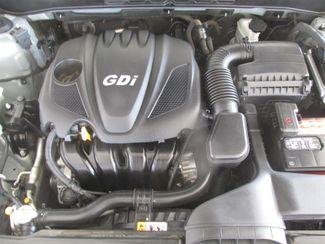 2013 Hyundai Sonata GLS Gardena, California 15