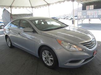 2013 Hyundai Sonata GLS Gardena, California 3