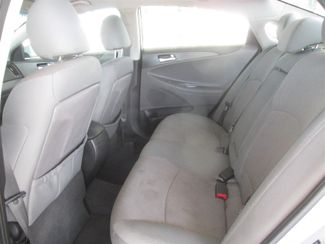 2013 Hyundai Sonata GLS Gardena, California 10