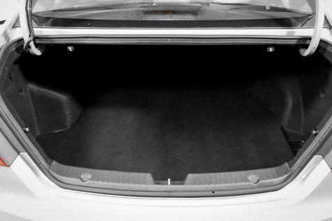 2013 Hyundai Sonata GLS in Garland, TX