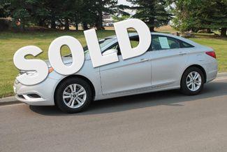 2013 Hyundai Sonata in Great Falls, MT