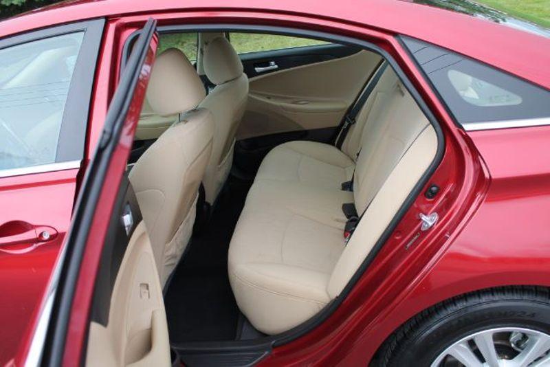2013 Hyundai Sonata GLS  city MT  Bleskin Motor Company   in Great Falls, MT