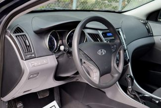 2013 Hyundai Sonata GLS Hollywood, Florida 14