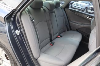 2013 Hyundai Sonata GLS Hollywood, Florida 30