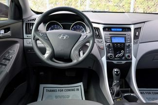 2013 Hyundai Sonata GLS Hollywood, Florida 18