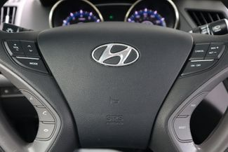 2013 Hyundai Sonata GLS Hollywood, Florida 17