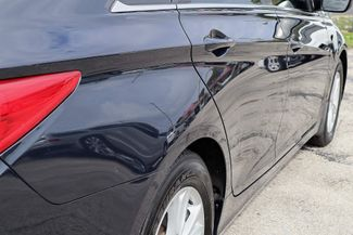 2013 Hyundai Sonata GLS Hollywood, Florida 5