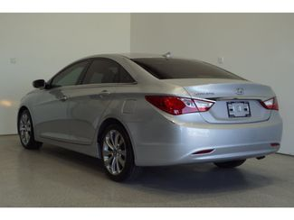 2013 Hyundai Sonata GLS  city Texas  Vista Cars and Trucks  in Houston, Texas