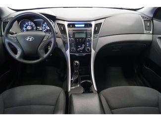 2013 Hyundai Sonata GLS  city Texas  Vista Cars and Trucks  in Houston, Texas