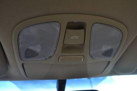 2013 Hyundai Sonata Limited | Huntsville, Alabama | Landers Mclarty DCJ & Subaru in Huntsville, Alabama