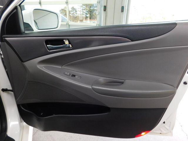 2013 Hyundai Sonata Hybrid in Airport Motor Mile ( Metro Knoxville ), TN 37777