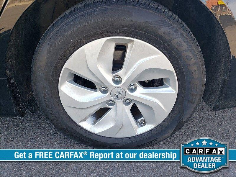2013 Hyundai Sonata Hybrid 4d Sedan  city MT  Bleskin Motor Company   in Great Falls, MT