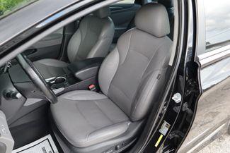 2013 Hyundai Sonata Hybrid Limited Hollywood, Florida 25