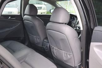2013 Hyundai Sonata Hybrid Limited Hollywood, Florida 29