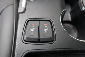2013 Hyundai Sonata Hybrid Limited Hollywood, Florida 38