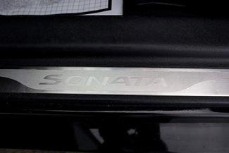 2013 Hyundai Sonata Hybrid Limited Hollywood, Florida 39