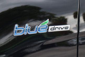 2013 Hyundai Sonata Hybrid Limited Hollywood, Florida 49