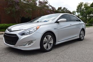 2013 Hyundai Sonata Hybrid Limited in Memphis Tennessee, 38128