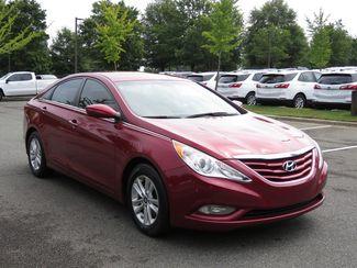 2013 Hyundai Sonata GLS in Kernersville, NC 27284