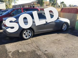 2013 Hyundai Sonata GLS AUTOWORLD (702) 452-8488 Las Vegas, Nevada