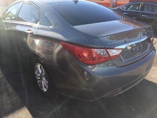 2013 Hyundai Sonata GLS AUTOWORLD (702) 452-8488 Las Vegas, Nevada 3