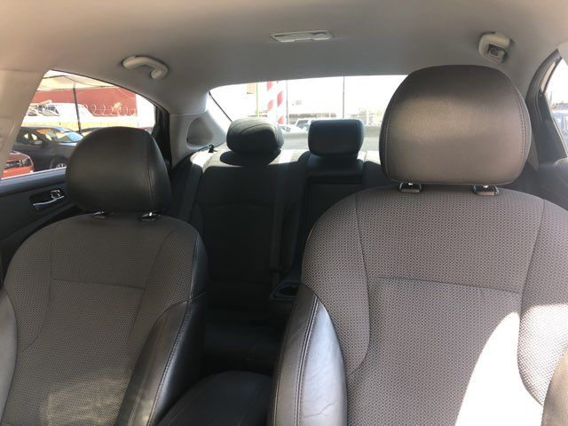 2013 Hyundai Sonata SE CAR PROS AUTO CENTER (702) 405-9905 Las Vegas, Nevada 8