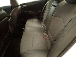 2013 Hyundai Sonata SE Lincoln, Nebraska 2