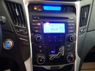 2013 Hyundai Sonata SE Lincoln, Nebraska 6
