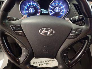 2013 Hyundai Sonata SE Lincoln, Nebraska 8
