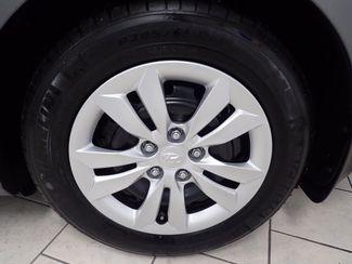 2013 Hyundai Sonata GLS Lincoln, Nebraska 2