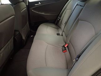 2013 Hyundai Sonata GLS Lincoln, Nebraska 3