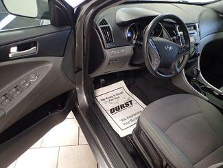 2013 Hyundai Sonata GLS Lincoln, Nebraska 5