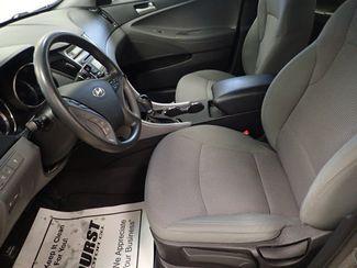 2013 Hyundai Sonata GLS Lincoln, Nebraska 6