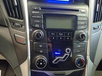 2013 Hyundai Sonata GLS Lincoln, Nebraska 7