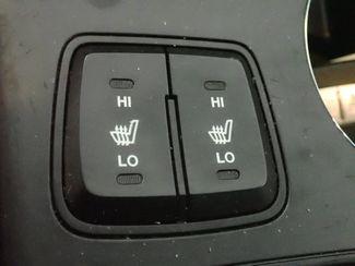 2013 Hyundai Sonata Limited Lincoln, Nebraska 7