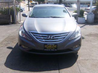2013 Hyundai Sonata SE Los Angeles, CA 1