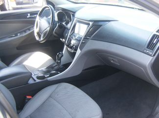 2013 Hyundai Sonata SE Los Angeles, CA 6