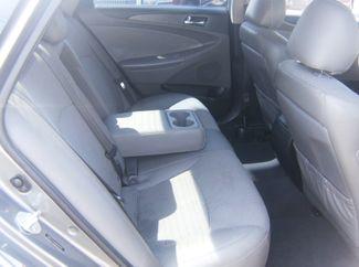 2013 Hyundai Sonata SE Los Angeles, CA 7