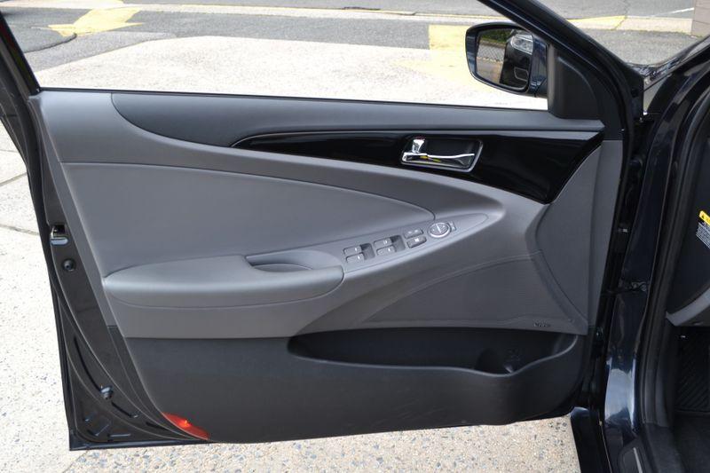 2013 Hyundai Sonata Limited PZEV  city New  Father  Son Auto Corp   in Lynbrook, New