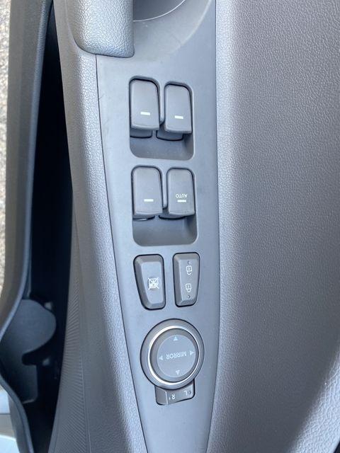 2013 Hyundai Sonata GLS PZEV Madison, NC 21