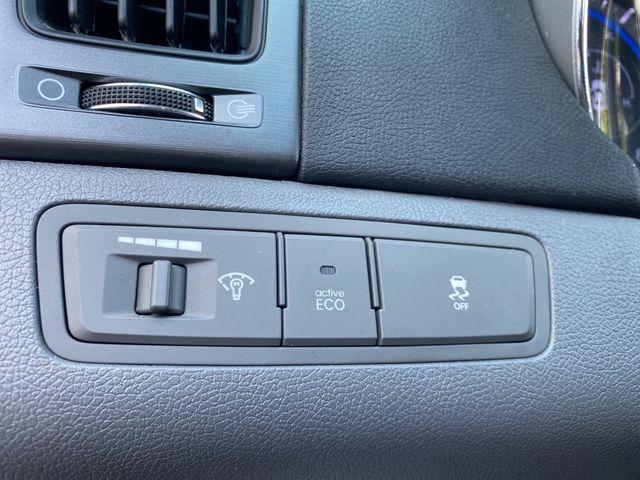 2013 Hyundai Sonata GLS PZEV Madison, NC 22