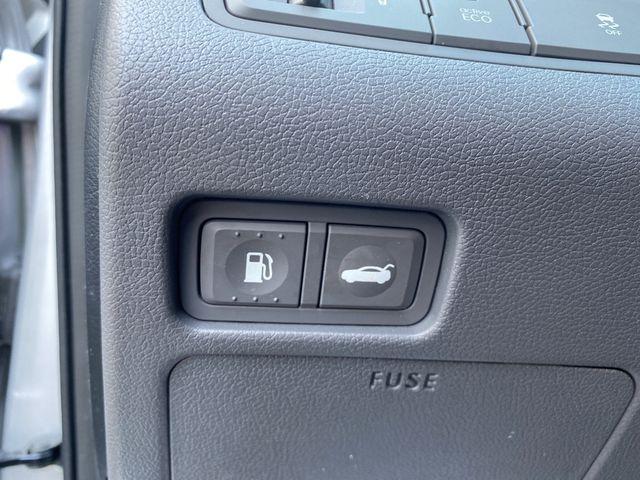 2013 Hyundai Sonata GLS PZEV Madison, NC 23