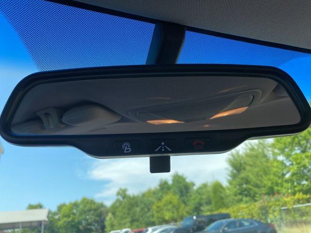 2013 Hyundai Sonata GLS PZEV Madison, NC 31