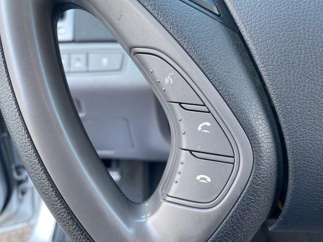 2013 Hyundai Sonata GLS PZEV Madison, NC 32