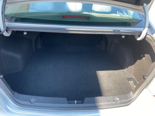2013 Hyundai Sonata GLS PZEV Madison, NC 14
