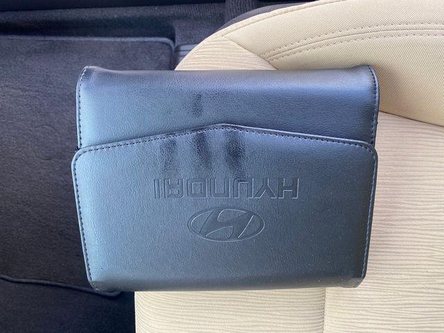 2013 Hyundai Sonata GLS Madison, NC 14
