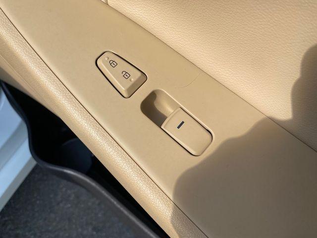 2013 Hyundai Sonata GLS Madison, NC 15