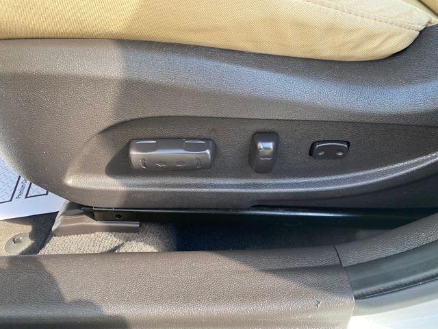 2013 Hyundai Sonata GLS Madison, NC 20