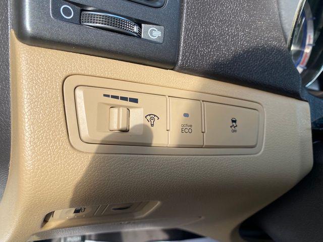2013 Hyundai Sonata GLS Madison, NC 24